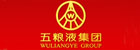 可信网站验证中心,可信验证,全国可信网站验证,可信认证,北京可信网站验证