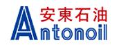 安东石油网通过可信网站认证树立行业标杆