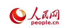 人民网股份有限公司