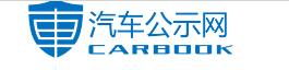 上海爽腾金融信息服务有限公司