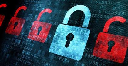 360网站认证让网站的安全性能更高